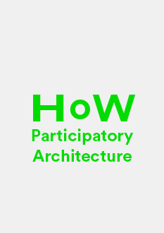 how_participatory_architecture